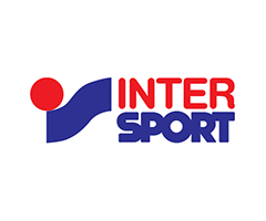 Kataloger från Intersport
