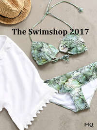 The Swimshop 2017